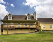 1446 Providence Rd, Sevierville image
