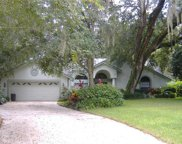 2345 Westminster Terrace, Oviedo image
