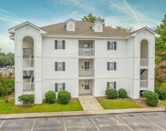 4265 Villas Dr. Unit 904, Little River image