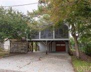 508 W Sportsman Drive, Kill Devil Hills image