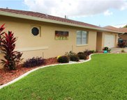 231 SW 42nd ST, Cape Coral image