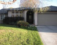 8525 W atwater, Garden City image