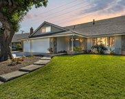 3802 Spurr Circle, Brea image