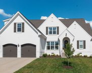 8011 Brightwater Way Lot 520, Spring Hill image