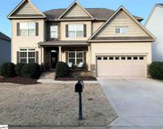 428 River Summit Drive, Simpsonville image