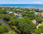 Lot 16 Sea Island Dr., Georgetown image