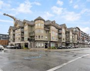 38003 Second Avenue Unit 110, Squamish image