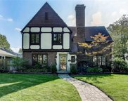 5255 Delaware  Street, Indianapolis image