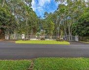 46-403 Haiku Plantations Drive, Kaneohe image