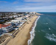 600 Atlantic Avenue, Northeast Virginia Beach image