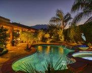191 Via San Lucia, Rancho Mirage image
