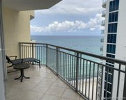 17375 Collins Ave Unit #2204, Sunny Isles Beach image