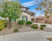 23230 S 222nd Way S, Queen Creek image