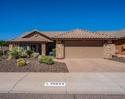 29028 N 44th Place, Cave Creek image