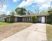 8826 Adams Hill Dr, San Antonio image