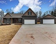 240 Inlet Pointe Drive, Anderson image