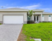 1825 Nw 24th Ave, Cape Coral image