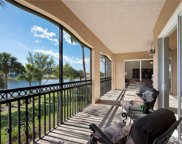 2721 Callista Ct Unit 204, Naples image