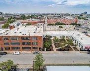 120 St.Louis Avenue Unit 108, Fort Worth image