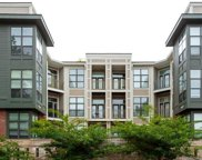 250 S Martin Luther King Boulevard Unit 108, Lexington image