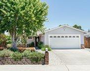 4390  Austin Street, Sacramento image