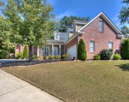 35 NW Golden Eagle Drive, Adairsville image