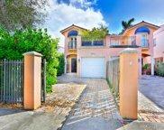 2967 Bridgeport Ave Unit #2967, Miami image