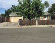 8240  Manhart Way, Elverta image