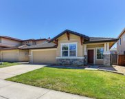 5342  Harston Way, Antelope image