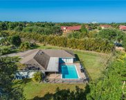 3745 Blue Heron Dr, Fort Myers image