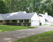 47 Norwick  Drive, Youngstown image