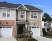 2941 Settle In Lane, Raleigh image