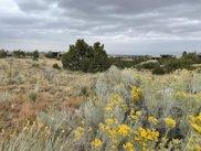 6701 Saltbush Ne Court, Albuquerque image