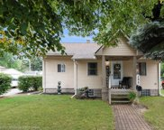 125 Grand Ave, Mount Clemens image