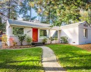 14745 27th Ave NE, Shoreline image