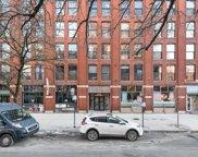 225 W Huron Street Unit #501, Chicago image