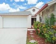 20938 Rustlewood Avenue, Boca Raton image