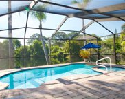 5803 Bay Pines Lakes Boulevard, St Petersburg image