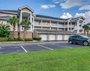 4823 Orchid Way Unit 201, Myrtle Beach image