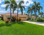 3197 Carrick Green  Court, Port Saint Lucie image