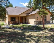 170 Wildrose Court, Woodland Park image