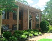 1531 Brookvalley Cir, Mount Juliet image