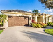 5307 88th Street E, Bradenton image
