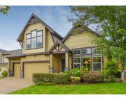 717 TIN CUP  WAY, Newberg image