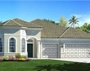 1033 SW Mccracken Avenue, Port Saint Lucie image