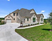 608 Big Brown Dr, Austin image