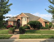 7301 Vista Dr, Shelby Twp image