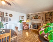 6853  Cody st, Bonners Ferry image