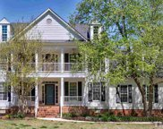 4904 Timbergreen Lane, Holly Springs image