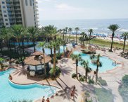 9900 S Thomas Drive Unit 510, Panama City Beach image